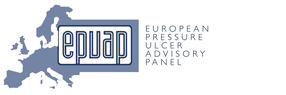 Keurmerk EPUAP - European Pressure Ulcer Advisory Panel